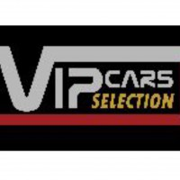 VIPCARS SELECTION